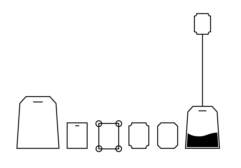 teabag-01
