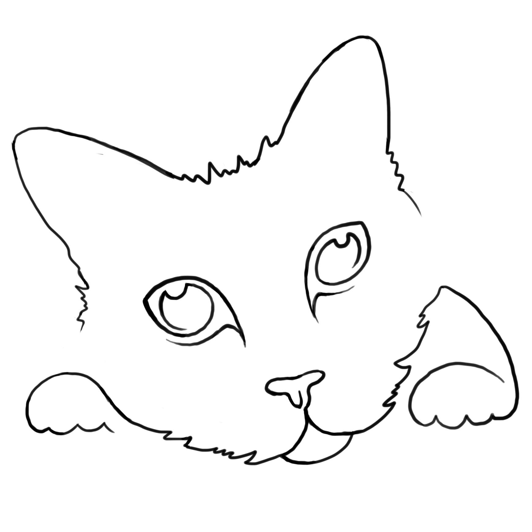 line cat2