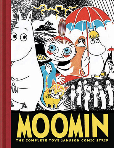 moomin_book_moomin_the_complete_tove_jansson_comic_strip_book_one-a5bc6a6c9a345322cce80c1c0248f5b3