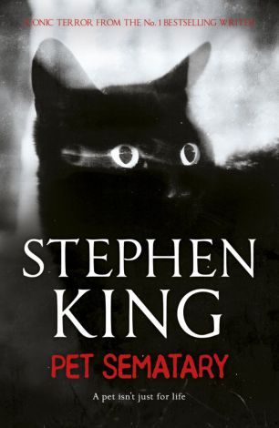 pet-sematary-stephen-king_cat